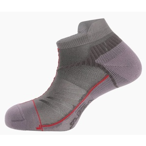 Socken Salewa Lite Trainer Sock 68084-3320, Salewa