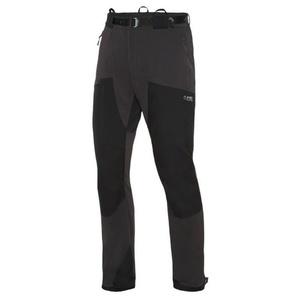 Hosen Direct Alpine Mountainer Tech Short anthracite/black, Direct Alpine