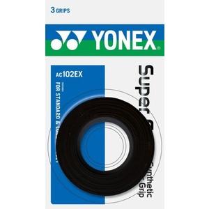Badminton Griffband YONEX Super Grap AC102EX, Yonex