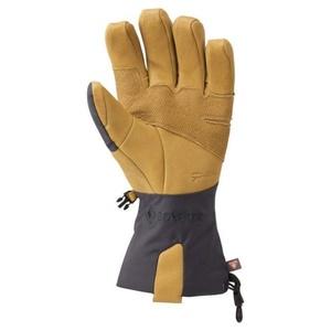 Handschuhe Rab Guide 2 GTX Handschuh stahl / st, Rab