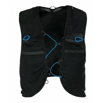 Laufen unterhemd Kilpi HARDROCK-U blau, Kilpi