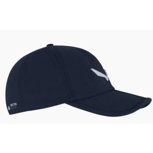 Cap Salewa Fanes FOLD VISIER CAP 27789-3980