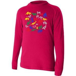 T-Shirt Lasting HARO 4747 Pink, Lasting
