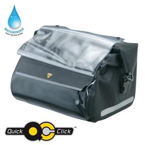 Bag Topeak Dry Bag Quick Click TT9823B, Topeak