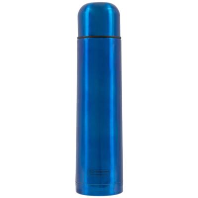 Thermos HIGHLANDER Duro flasche 1000ml, Highlander