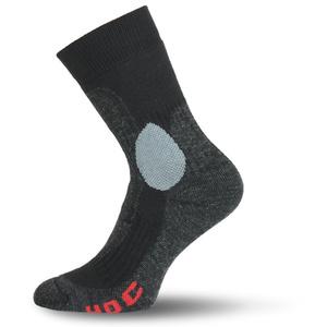 Socken Lasting HOC, Lasting