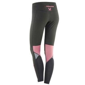 Leggings Kari Traa LOUISE TIGHTS Dove, Kari Traa