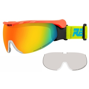 Ski Brille Relax NORDIC HTG27D, Relax
