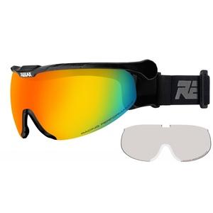 Ski Brille Relax NORDIC HTG27F, Relax