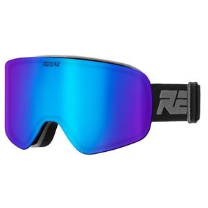 Ski Brille Relax FEELIN HTG49B, Relax