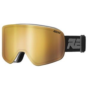 Ski Brille Relax FEELIN HTG49E, Relax
