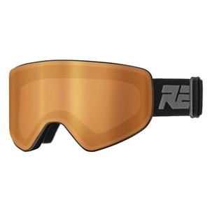 Ski Brille Relax SIERRA HTG61, Relax