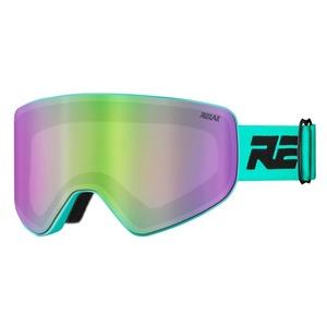 Ski Brille Relax SIERRA HTG61B, Relax