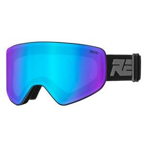 Ski Brille Relax SIERRA HTG61D, Relax