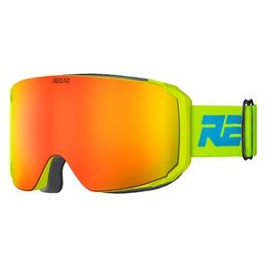 Ski Brille Relax SQUAD HTG63C, Relax