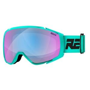 Ski Brille Relax HORIZONT HTG69B, Relax