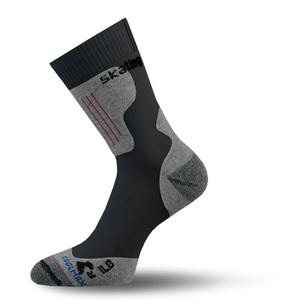Socken Lasting ILB, Lasting