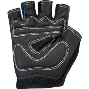 Herren Handschuhe Silvini Anapo MA1426 marine-black, Silvini