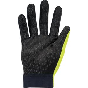 Herren Handschuhe Silvini Grato MA1641 kalkwolke, Silvini