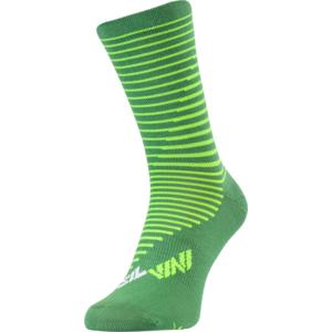 Radsport Socken Silvini Ferugi UA1644 waldkalk, Silvini