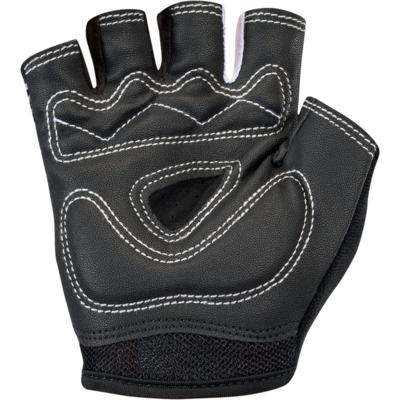 Damen Handschuhe Silvini Albano WA1431 black, Silvini