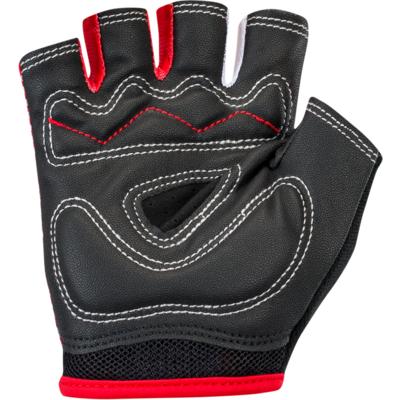 Damen Handschuhe Silvini Albano WA1431 ruby, Silvini