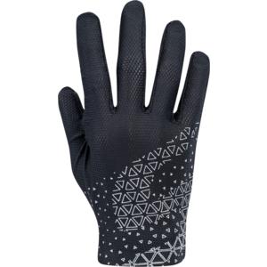 Herren Handschuhe Silvini Grato MA1641 blacke wolke, Silvini