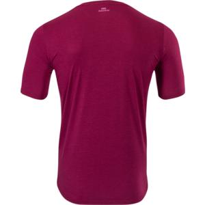 Herren MTB T-Shirt Silvini Berici MD1614 punschwolke, Silvini