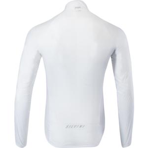 Herren Radsport Jacke Silvini Montilio MJ1601 White, Silvini