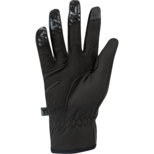 Herren Handschuhe Silvini Ortles WA1540 black, Silvini