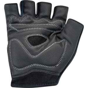 Damen Handschuhe Silvini Aspro WA1640 holzkohle-schwarz, Silvini