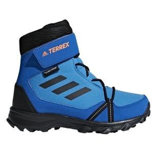 Schuhe adidas Terrex Snow Youth CF CP K AC7966, adidas