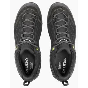 Schuhe Salewa MS MTN Trainer GTX 63467-0971, Salewa