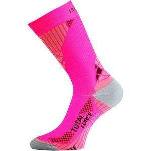 Socken Lasting ITF 408 Pink, Lasting