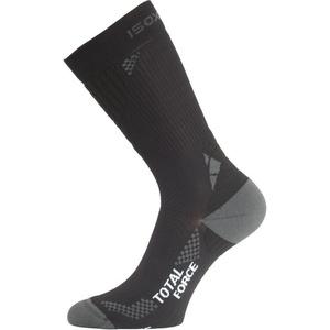 Socken Lasting ITF 900 black, Lasting