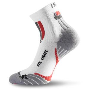Socken Lasting ITL, Lasting