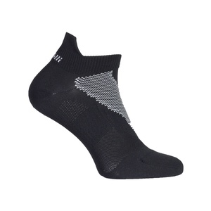 Socken Rogelli COOLMAX RUN, Rogelli