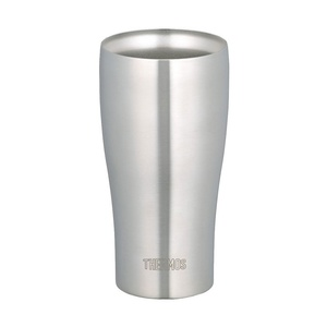 Thermotasse Thermos Style JDA 160010, Thermos
