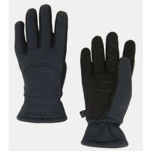 Handschuhe Spyder Women `s Core Sweater Mitten 197039-001, Spyder