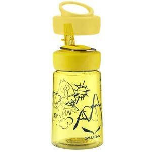 Flasche Salewa Runner Kids Bottle 2321-2400, Salewa