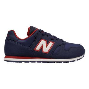 Schuhe New Balance KJ373NDY, New Balance
