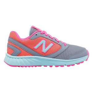 Schuhe New Balance KJ455GPY, New Balance