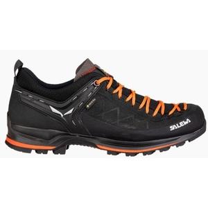 Schuhe Salewa MS MTN Trainer 2 GTX 61356-0933