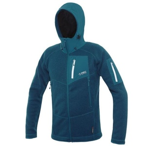 Jacke Direct Alpine Jasper benzin / benzin, Direct Alpine
