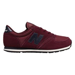 Schuhe New Balance KL420DYY, New Balance