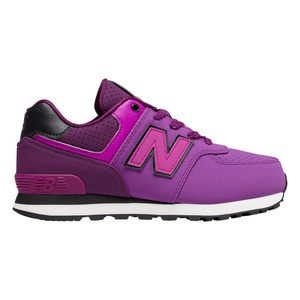 Schuhe New Balance KL574YEG, New Balance