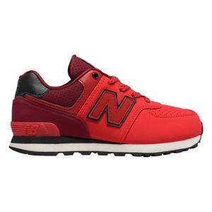 Schuhe New Balance KL574YIG, New Balance