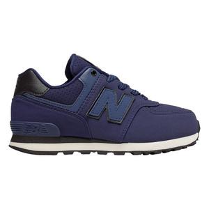 Schuhe New Balance KL574YTG, New Balance