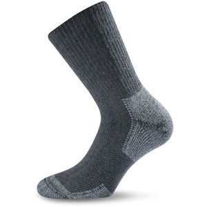 Socken Lasting KNT 816 grey, Lasting