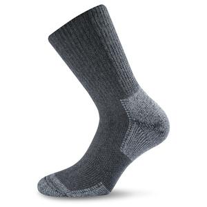 Socken Lasting KNT, Lasting